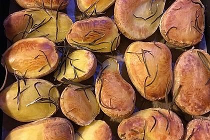 Ballon - Kartoffeln 21