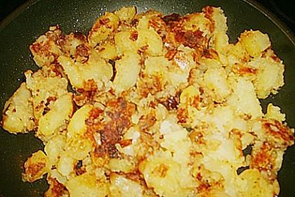 Batatas douradas 8