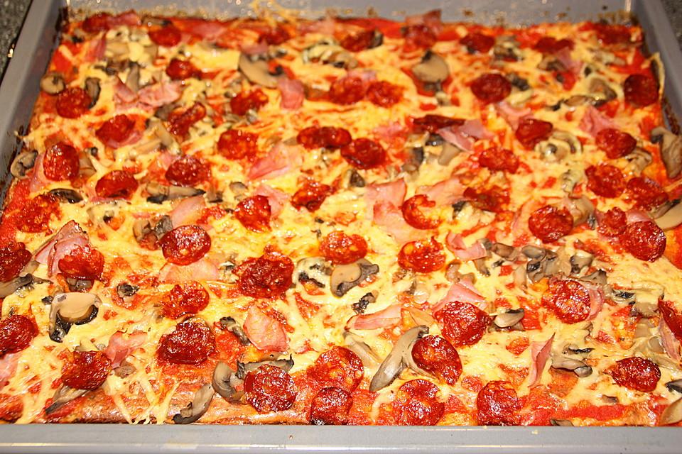 798456-960x720-pizza-diavolo.jpg