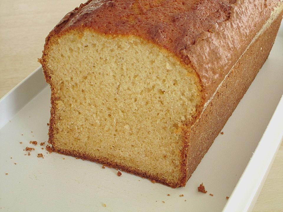 Baileys Kuchen Ein Leckeres Rezept Chefkoch De