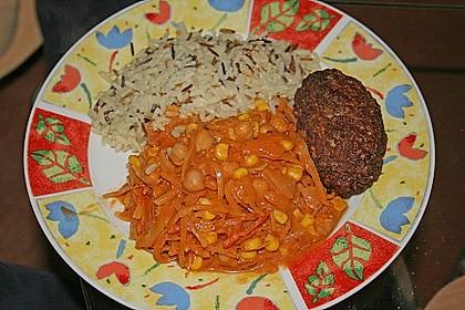 Afrikanischer Erdnusseintopf 46