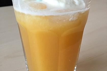 Solero - Cocktail 11
