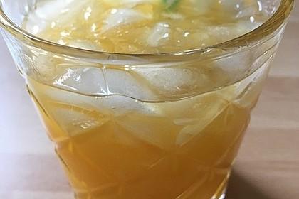Solero - Cocktail 12
