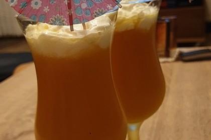 Solero - Cocktail 10