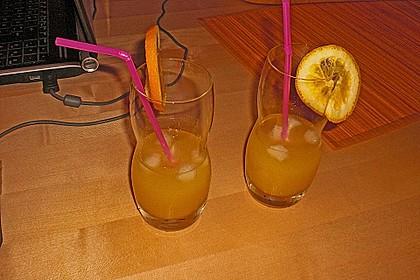 Solero - Cocktail 16