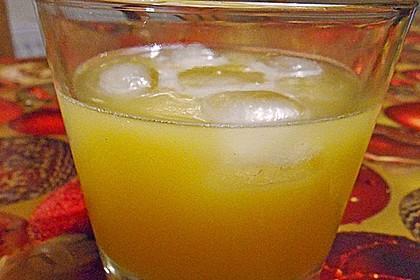Solero - Cocktail 14