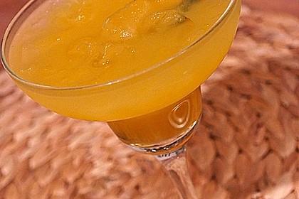 Solero - Cocktail 4