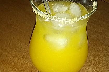 Solero - Cocktail 2