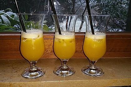 Solero - Cocktail 9