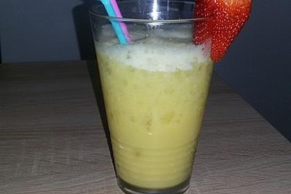 Solero - Cocktail 17