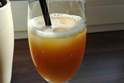 Solero - Cocktail 6