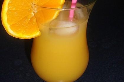 Solero - Cocktail 3