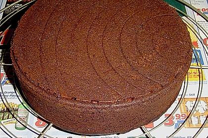 Chocolate Truffle Cake 22
