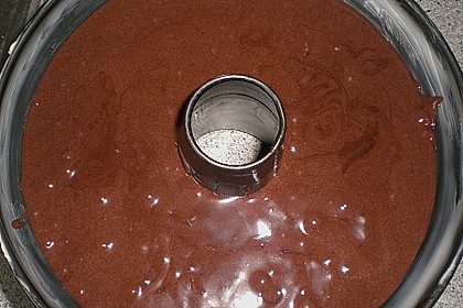 Chocolate Truffle Cake 46