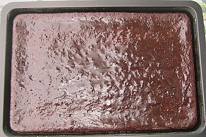 Chocolate Truffle Cake 54