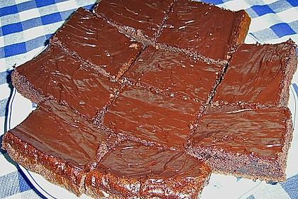 Chocolate Truffle Cake 39