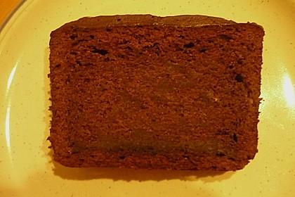 Chocolate Truffle Cake 53