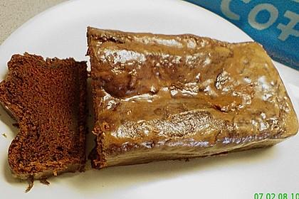 Chocolate Truffle Cake 36