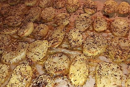 Rosmarinkartoffeln 73