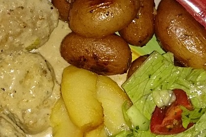 Rosmarinkartoffeln 44