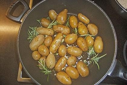 Rosmarinkartoffeln 47