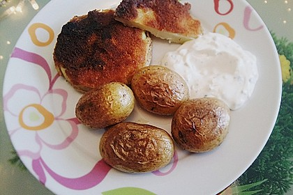 Rosmarinkartoffeln 77