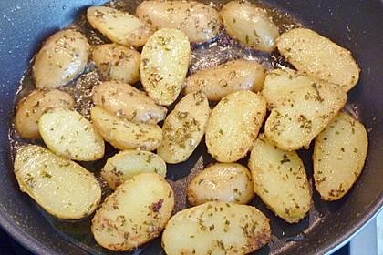 Rosmarinkartoffeln 64