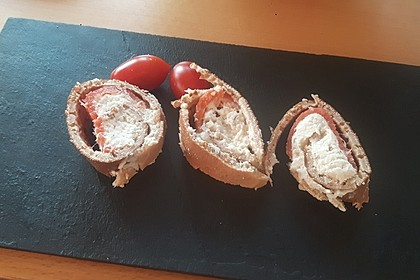 Fisch - Crepes 2