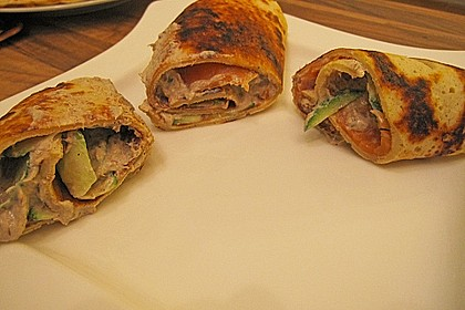 Fisch - Crepes 4
