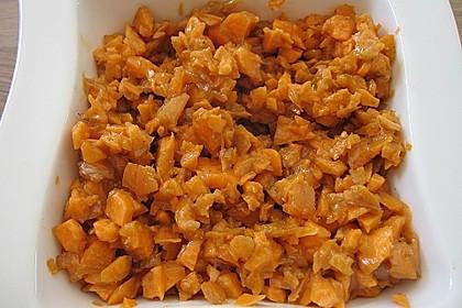 Karottensalat 25