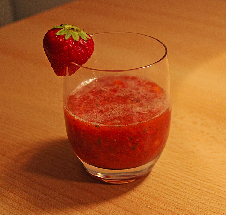 erdbeer daiquiri no 1 von dirkfenske chefkoch