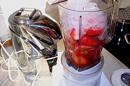 Erdbeer Daiquiri No.1 18