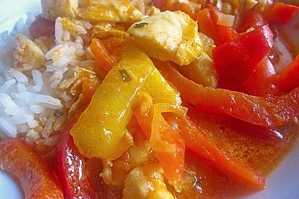 Fisch-Paprika-Gulasch 6