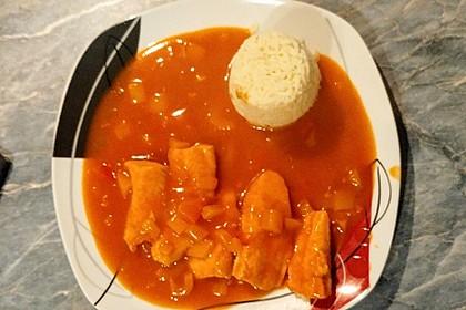 Fisch-Paprika-Gulasch 2