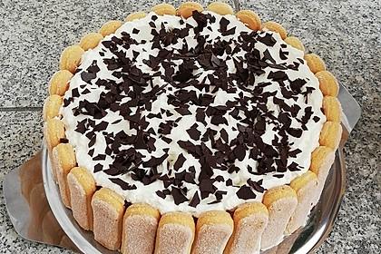 Apfeltraum - Torte 8