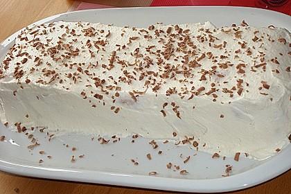 Apfeltraum - Torte 42