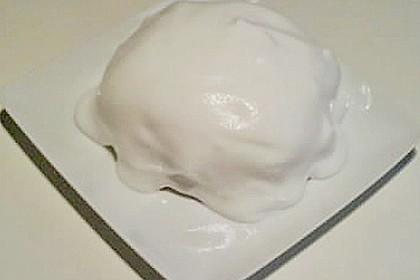 Apfeltraum - Torte 47