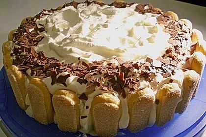 Apfeltraum - Torte 10