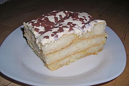 Apfeltraum - Torte 22
