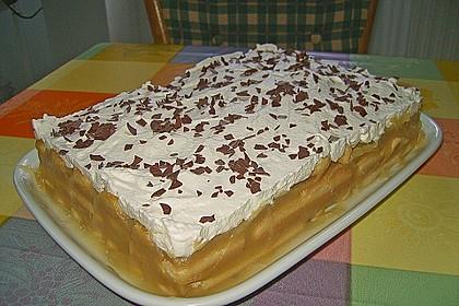 Apfeltraum - Torte 32