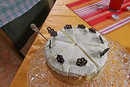 Apfeltraum - Torte 19
