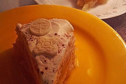 Apfeltraum - Torte 31