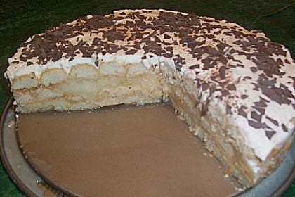 Apfeltraum - Torte 33
