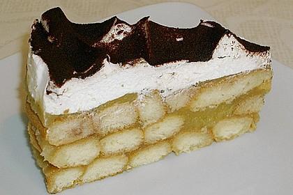 Apfeltraum - Torte 4