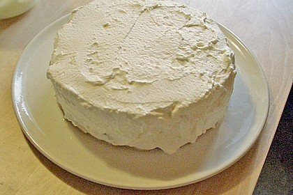 Apfeltraum - Torte 39