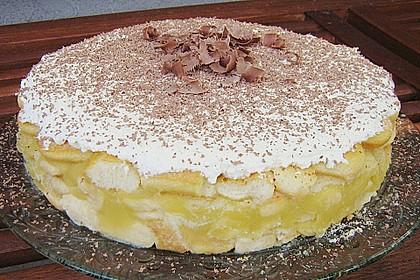 Apfeltraum - Torte 17