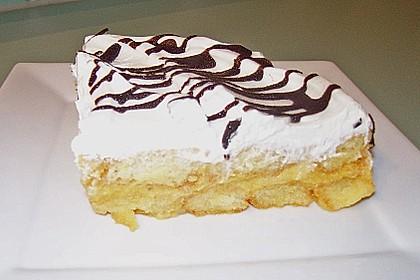 Apfeltraum - Torte 30