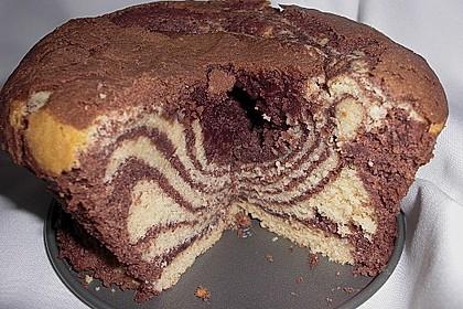 Der ultimative Marmorkuchen 14