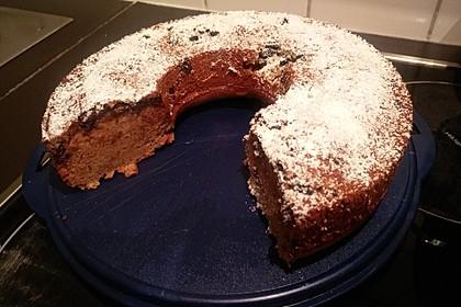 Kermakakku Finnischer Kuchen 12