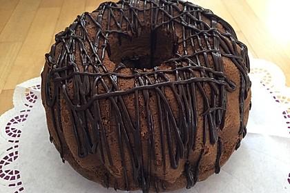 Kermakakku Finnischer Kuchen 1